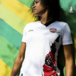Bol unveils 'fresh design' for T&T Women, as 'Indian' face replaced with 'celebratory female'