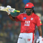 T2021 W/C: A tale of two Gayles—veteran's IPL exit might make Harper's defenders blush