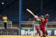 T2021 W/C: WI have explosive batsmen and wily death bowler, but large boundaries can be factor