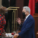 MSJ: T&T Budget should reveal vision for our country and the society we want for our children