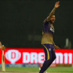 T2021 W/C: Narine shows what WI will miss as post-CPL lessons continue in IPL play-offs