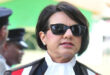 Judiciary: Guardian report on 'correction' to Kangaloo report could undermine courts