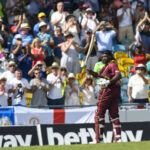 T2021 W/C: Fitness fears haunt WI fast men; should Gayle mirror India's MS Dhoni?