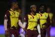 T2021 W/C: If WI ever needed you is now; Pooran makes Best change his tune