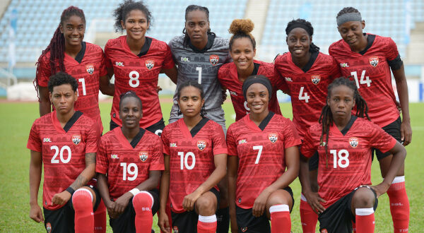Kimika stars as W/Warriors hold Panama 0-0 in first international outing since 2019
